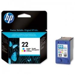 HP 22 C9352A - original