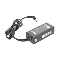 1872/5000 AC Adapter / Power Supply for Asus 19V 2.37A (4.0 x 1.35)