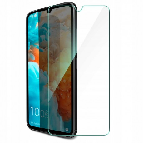 Protective tempered glass for Xiaomi Redmi Note 8T