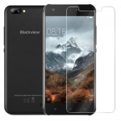 Ochranné tvrdené krycie sklo pre iGET Blackview A7