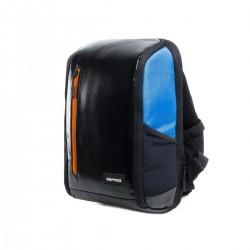 Crumpler Drone Sling Backpack - DRSBP-003 - drone backpack