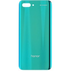 Battery cover Huawei Honor 10 - green