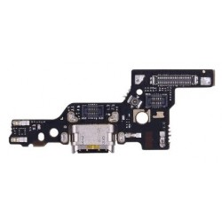 Huawei P9 - flex cable USB charging port (connector) + microphone