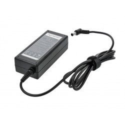 Power adapter / power supply for Fujitsu 16V 3.75A (6.5 x 4.4 PIN)