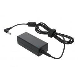 Napájecí adaptér / zdroj pro Asus 9.5V 2.315A (4.8 x 1.7)