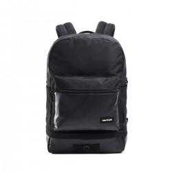 Crumpler Double Lux - DLBP-C-004 - black backpack