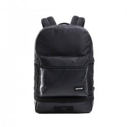 Crumpler Double Lux - DLBP-C-004 - black backpack