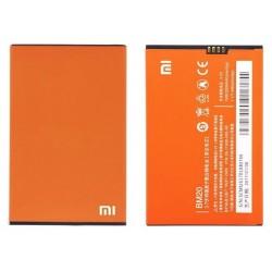 Xiaomi Redmi 2 / 2S - BM20 - 2000mAh - batérie Li-Ion