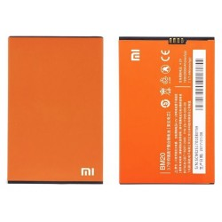 Xiaomi Redmi 2 / 2S - BM20 - 2000mAh - Li-Ion battery