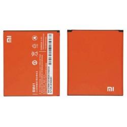 Xiaomi Redmi 1S - BM41 - 2050mAh - Li-Ion battery