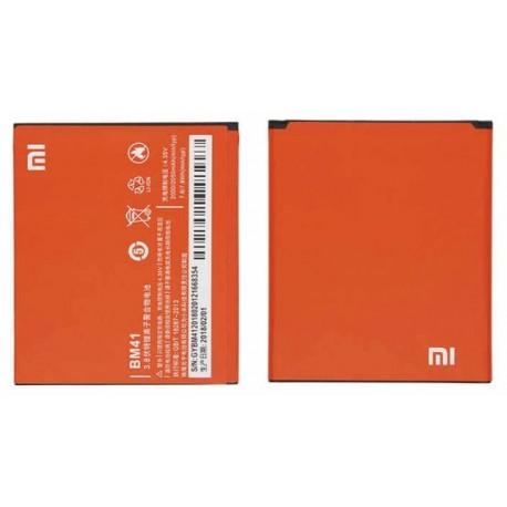 Xiaomi Redmi 1S - BM41 - 2050mAh - batéria Li-Ion