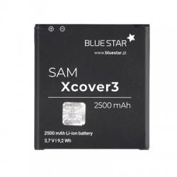 BlueStar Premium Samsung Galaxy Xcover 3 G388 - 2500 mAh - Li-Ion batéria