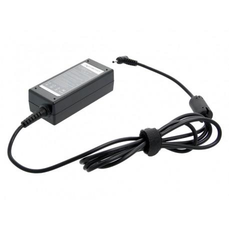 Power adapter / notebook for notebook Samsung 12V 3.3A (2.5 x 0.7)