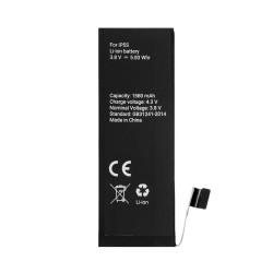 Apple iPhone 5S - 1560mAh - náhradná batéria Li-Ion
