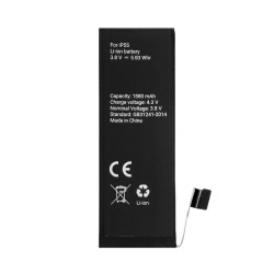 Apple iPhone 5S - 1560mAh - replacement Li-Ion battery