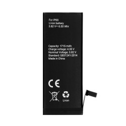 Apple iPhone 6S - 1715mAh - replacement Li-Ion battery