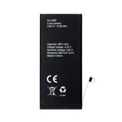 Apple iPhone 8 Plus - 2691mAh - náhradná batéria Li-Ion