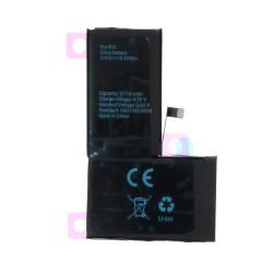 Apple iPhone X - 2716mAh - náhradná batéria Li-Ion