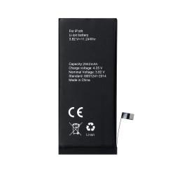 Apple iPhone XR - 2942mAh - náhradná batéria Li-Ion