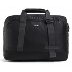 Crumpler Track Jack Board Case - TJBC-007 - black travel bag