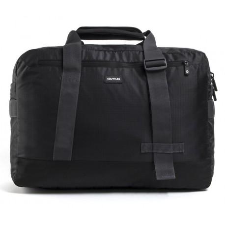 Crumpler Track Jack Board Case - TJBC-007 - čierna cestovná taška