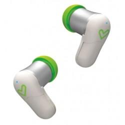 Energy Sistem Style 6 True Wirelless - bezdrátová sluchátka