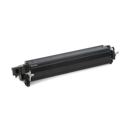 Lexmark 70C0D10 - originálne čierny toner