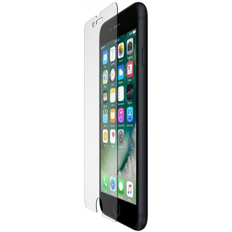 Belkin TemperedGlass Protective Glass for Apple iPhone XR