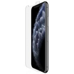 Belkin InvisiGlass Ultra ochranné sklo pre Apple iPhone XR