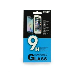 Protective tempered glass for Vodafone Prime 7