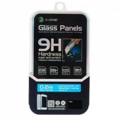 Szkło ochronne X-One do Apple iPhone X / XS / 11 Pro