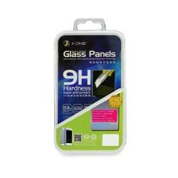 """X-One ochranné sklo pre Apple iPhone XR/11 6.1"""""""