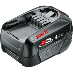 Bosch PBA 18V 4.0Ah W-C Akumulátor