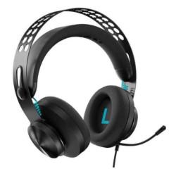 Słuchawki stereo do gier Lenovo Legion H300