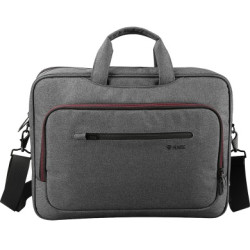 YBN 1541GY TARMAC NB laptop bag 15.6 YENKEE, gray