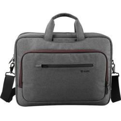 YBN 1541GY TARMAC NB torba na laptopa 15,6 YENKEE, szara