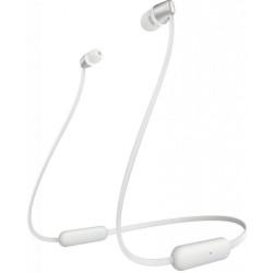 Sony WI-C310 bezdrôtové slúchadlá za krk