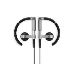 B&O PLAY Earset 3i headphones, black