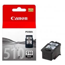 Canon PG-510 Black - originální