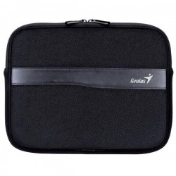 "GENIUS GS-1000 pouzdro na 8"" - 10"" notebook, tablet, ipad"
