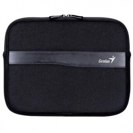 "Genius GS-1000 case for 8 ""- 10"" notebook, tablet, ipad"