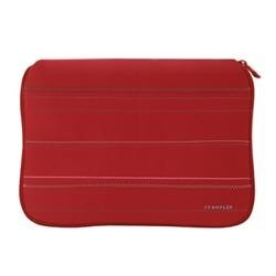 "Crumpler The Gimp 15 ""Special Edition - Red-linked"