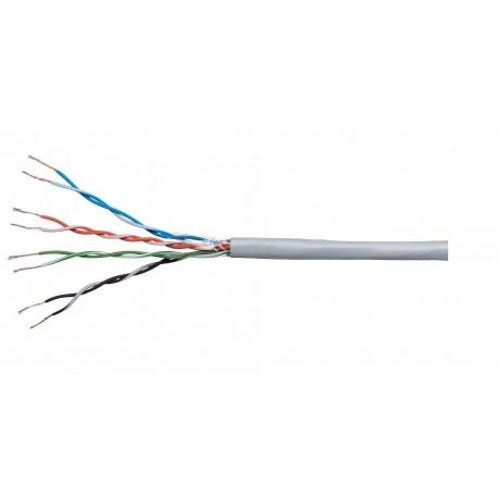 Gembird UTP 5E - kabel