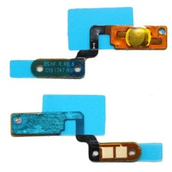 "Home button / key ""home"" for Samsung Galaxy S3 I9300 - flex cable"