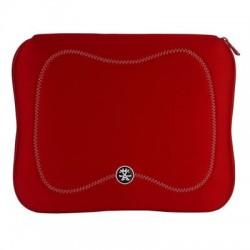 """Neoprénové pouzdro na notebook 15"""" W Crumpler The Gimp - červená TG15W - 010"""