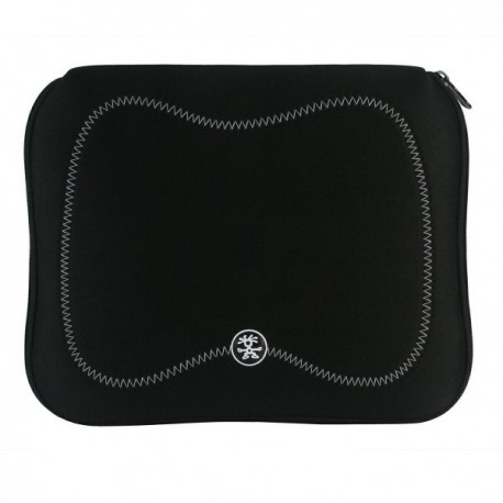 "Crumpler The Gimp 15 ""Special Edition - Black"