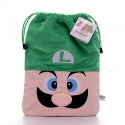 Super Mario - Puzdro na tablet 30 x 23cm