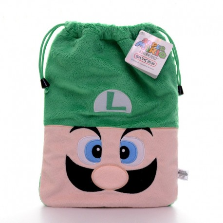 Super Mario - Pouzdro na tablet 30 x 23cm