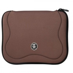 "Crumpler The Gimp 15 "" - Brown"