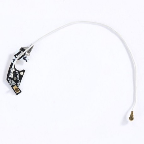 Samsung Galaxy S3 I9300 - Flex Cable WiFi Antenna